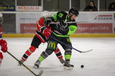 hockey-epinal (11) - Copie