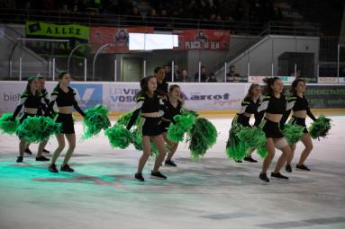 hockey-epinal (2)