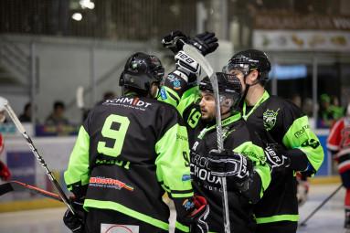 hockey-epinal (4) - Copie