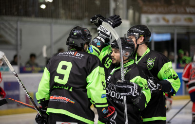 hockey-epinal (4) - Copie