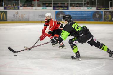 hockey-epinal (8) - Copie