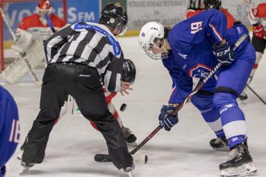 hockey-sur-glace-equipe-de-france-feminine- (1)