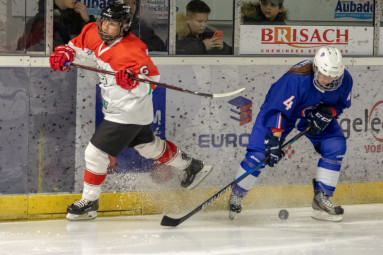 hockey-sur-glace-equipe-de-france-feminine- (11)