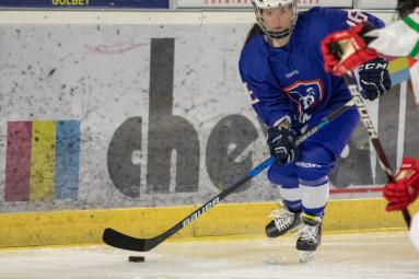 hockey-sur-glace-equipe-de-france-feminine- (12)