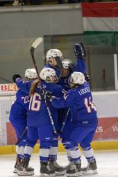 hockey-sur-glace-equipe-de-france-feminine- (13)