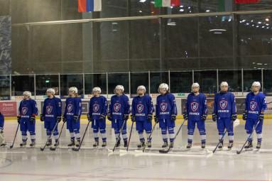 hockey-sur-glace-equipe-de-france-feminine- (9)