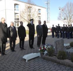 hommage-gendarmerie-personnel-decede (34)