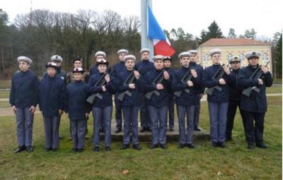 marins5