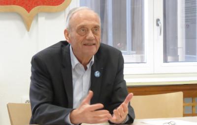 michel-heinrich-maire-epinal (1)