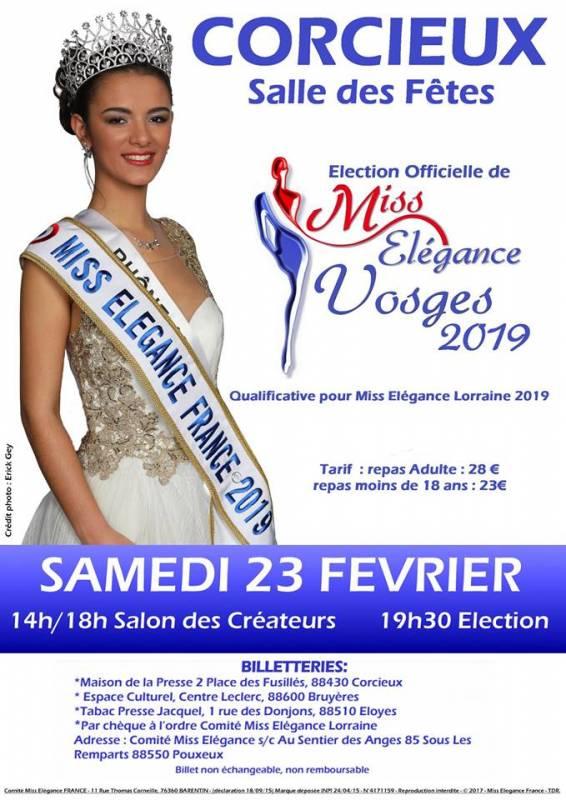 miss-elegance-vosges-2019