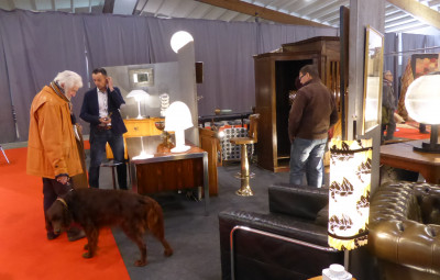 salon-antiquaires-epinal (1)