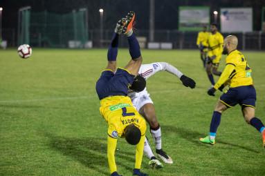 sas-epinal-football (3)