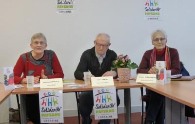 solidarite-paysans-vosges (11)