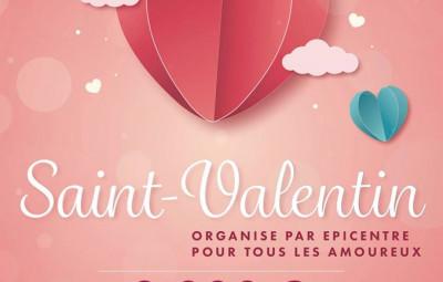 thumbnail_Visuel St Valentin 2019 jeu concours
