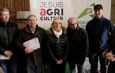 (photo Conseil départemental des Vosges)