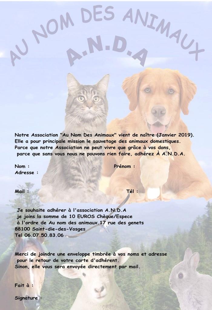 Bulletin_Adhésion__Association_Amis_des_Animaux-700x1024