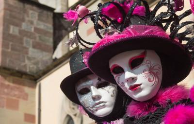 Carnaval216-9©Michel Laurent