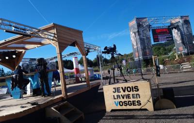 (photos Conseil départemental des Vosges)