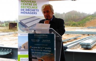 centre-recyclage-des-dechets-menagers-evodia-chavelot (19)