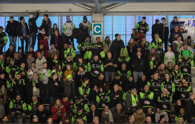 hockey-sur-glace-epinal (7)