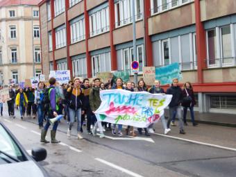 marche-pour-le-climat (13)