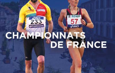 thumbnail_AFFICHE FRANCE DE MARCHE EPINAL 2019