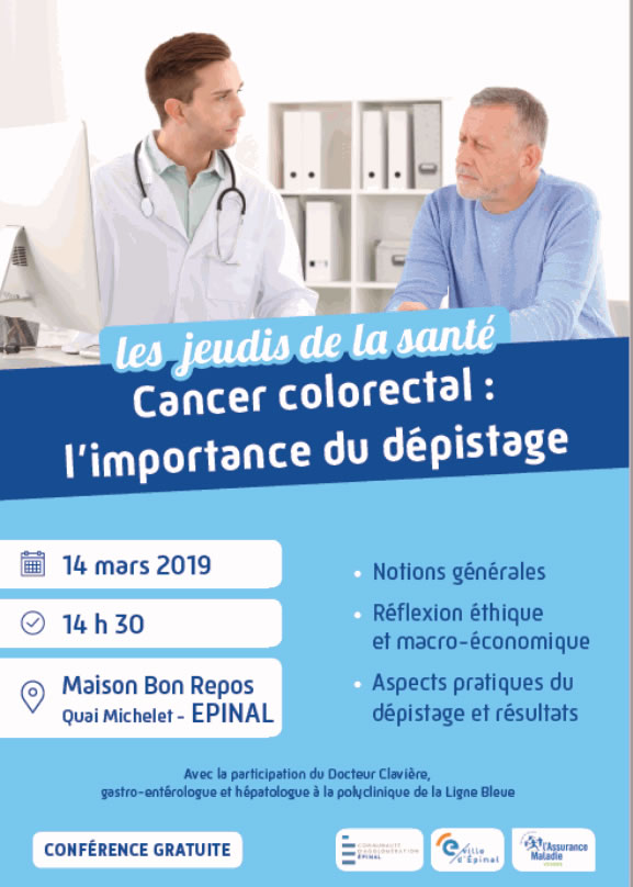 thumbnail_affiche conference cancer colorectal
