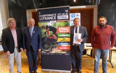Championnats-de-France-de-VTT-électrique-Epinal-9