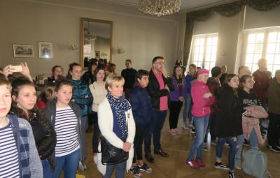 Echange Schwäbisch Hall (2)