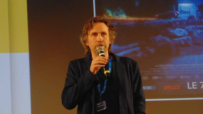 Samuel-Tilman