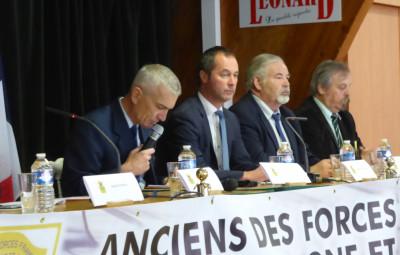 ag-anciens-forces-francaises-en-allemagne-et-autriche-epinal (15)