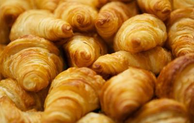 croissants-1916425_960_720