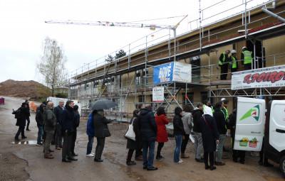 forum-bois-construction-epinal-chambre-agriculture (14)