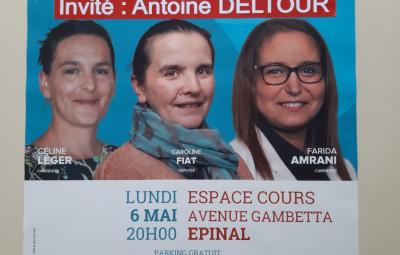 france-insoumise-reunion