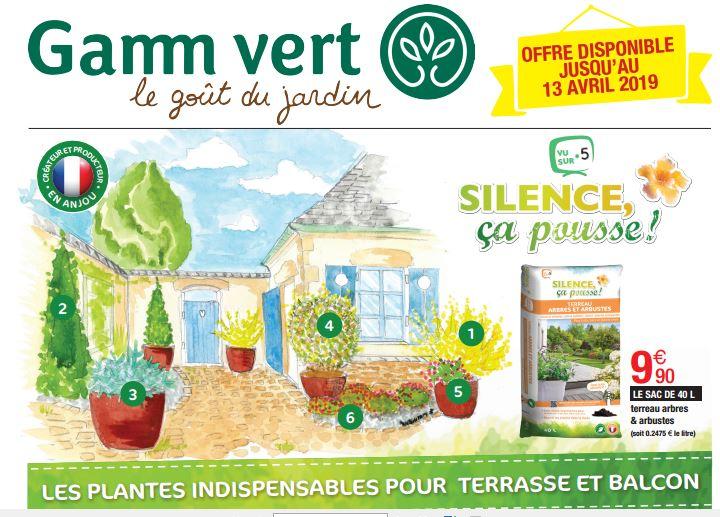 gamm-vert-flyer