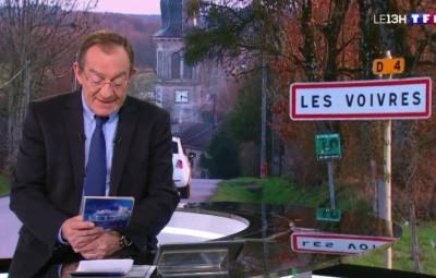 les-voivres-journal-de-13h-Vosges