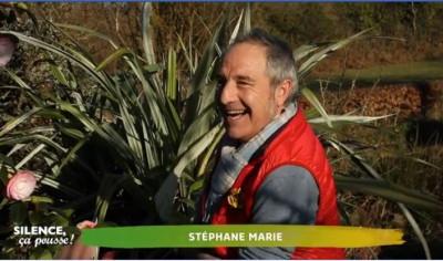 stéphane-Marie-2