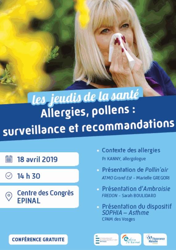 thumbnail_jeudi de la sante allergies pollens