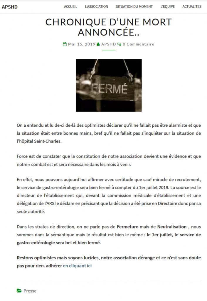 Fermeture_Annoncée_Service_Gastro-Entérologie-705x1024