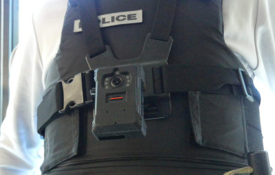 cameras-individuelles-policiers-commissariat-epinal