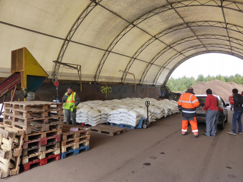 compostage-dechetterie-razimont-epinal (8)