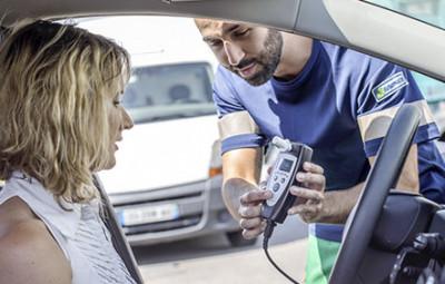 photographie /www.euromaster.fr/services-entretien-voiture/ethylotest-anti-demarrage