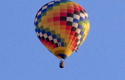 montgolfiades (1)