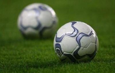 Ballon_Football-400x255