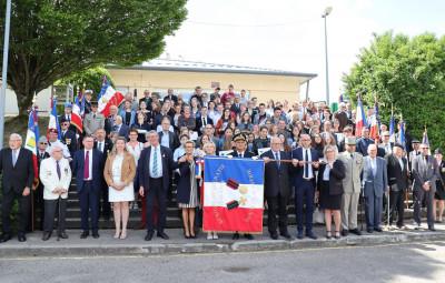 Concours national de la Résistance et de la Déportation7