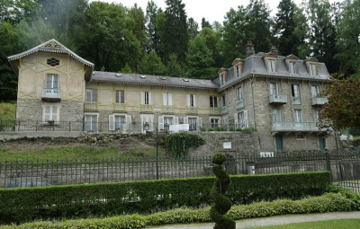 photographie https://soutenir.fondation-patrimoine.org/projects/chalet-imperial-tivoli-a-plombieres-les-bains-369