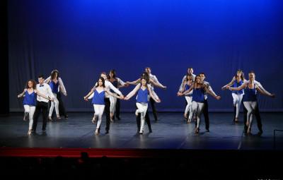 gala-temps-danses884