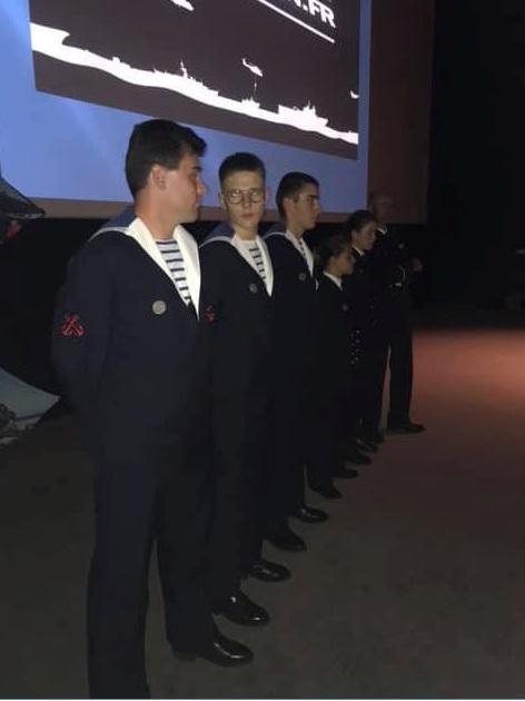 marins-epinal