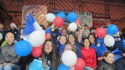 thumbnail_Tifo Ballons France Corée