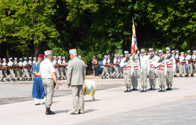 14-juillet-epinal-fete-nationale (26)